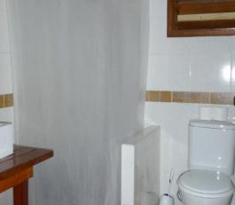 banig bathroom