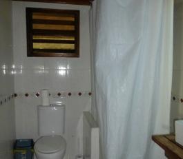 sinamay bathroom 3