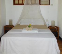 sinamay interior 1