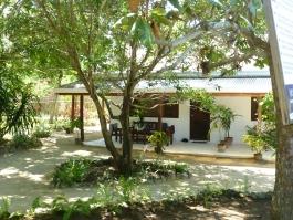talima garden views 2015 02