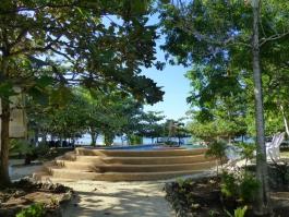 talima garden views 2015 21