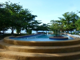 talima garden views 2015 32