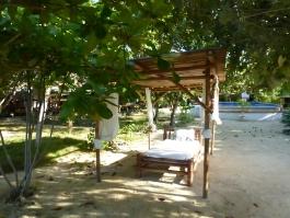 talima garden views 2015 36