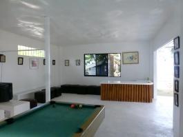 talima clubroom
