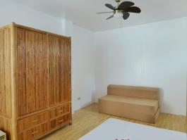 Bamboo Room II