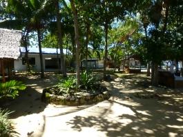 talima garden views 2015 10