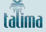 Talima-Logo